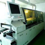 선형 관 Ce/UL/RoHS (L-234-S48-W) Iluminacion를 점화하는 LED 전구