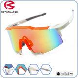 Het Cirkelen van Eyewear van de Sport van de Fiets van de Glans van de Fiets van Ce AntiGlazen