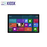 Fördernde Produkte! ! ! 24 '' industrieller Tablette I3 PC Computer aller in einem 4GB SSD-besten Kauf DES RAM-64GB