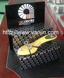 2 يقاوم صفّ حذاء عرض