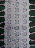5730, 3LEDs 의 1.5W LED 모듈