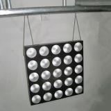 Neuer 25heads LED Matrix-Blinder mit CER
