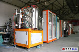 Multifunktions-Ion-Vakuumbeschichtungsgeräte (LD)