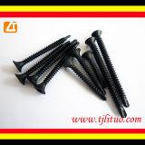 De Schroef van de goede Kwaliteit, Drywall Schroeven (M3.5, M3.9, M4.2) voor Verkoop