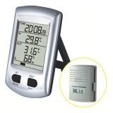 無線hermometer