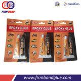 Adesivo Epoxy 5 minutos (FBA011)