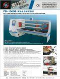 Cortadora eléctrica de la cinta del PVC (espuma, cinta de doble cara, cortadora de la cinta adhesiva)