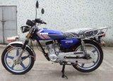 Cg125-2オートバイ