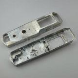 Lega di alluminio dell'OEM/accessori in lega di zinco di Casted della serratura di portello dell'impronta digitale