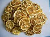 Сухой лимонной черного цвета