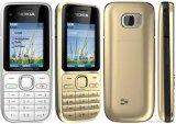 Goedkope Nieuwe Geopende Telefoon voor Origineel van Nokie C2-01
