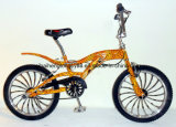Велосипед типа новой модели свободно с одним колесом сплава PC (SH-FS031)