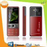Teléfono móvil de la TV (E68)