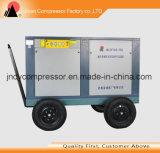 De rubber Compressor van de Lucht van de Band Roterende