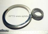 Kundenspezifischer Hartmetall-Pumpen-mechanischer Scheuerschutz