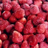 2018마리의 저가를 가진 작물에 의하여 어는 딸기