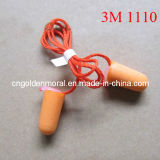 3m связыванные штепсельные вилки уха 1110 пены