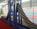 Wire Rope (1.5-52mm)