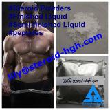 Lo steroide anabolico del rifornimento della fabbrica spolverizza Methenolone Enanthate