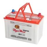 Bateria acidificada ao chumbo Ns70 (12V65AH)