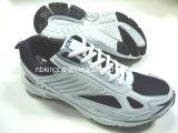 Chaussures de sport (KB-221)
