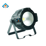 LED PAR SABUGO Stagelight 100W