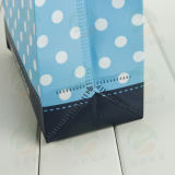 Spitzenverkaufs-Form-Einkaufen-nicht gesponnener Beutel-nicht gesponnener Beutel (My-021)