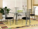 Metal Furniture (DS-808)
