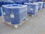 Fornecer a alta qualidade ATMP 6419-19-8, 50%, 95%