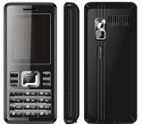 Teléfono móvil de la tarjeta dual de SIM (6218)