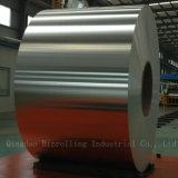 Pharmacie Rouleau de papier aluminium dans les grandes