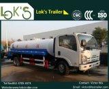 Isuzu 물 탱크 트럭