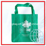 Eco met en sac (ENV-NVB036)