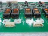 LCD-inverterkaart voor LG/Philips 26-inch LCD-scherm