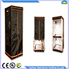 El interior lavable y hacia fuera cromatografía gaseosa crece la tienda el 140*140*200cm