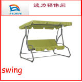 庭の振動椅子(BLF-804)