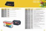 Laser Color Toner Cartridge