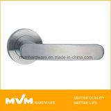 Ручка двери нержавеющей стали высокого качества на Rose с Ce (S1015)
