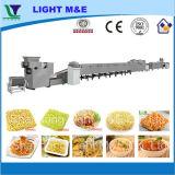 Mini chaîne de production frite automatique de nouille instantanée