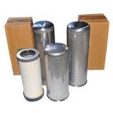 Корпус воздушного компрессора 30HP Elelment масляный фильтр