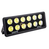 300W Reflector LED de exterior con el mejor precio