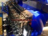 Les détenteurs de stockage automatique de rouleau de poutre d'étagère Making Machine de formage