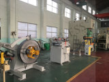 구멍 뚫는 기구 기계 Jh21-200ton를 형성하는 금속