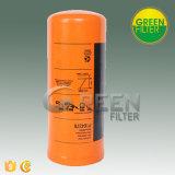 自動車部品(P164378)のための油圧石油フィルターの使用Y434200 6631705 Hf6555 Bt8851-Mpg 51494 371975
