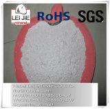 Le kaolin calciné pour peintures et industrie de la céramique 325mesh