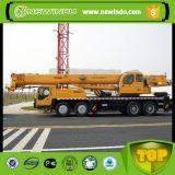 XCMG пикапа крана Xct20L4 20-тонных гидравлических Автовышка цена