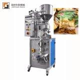 自動乾燥した食品包装機械Jt320c