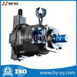 다른 진지변환 변하기 쉬운 피스톤 펌프 (HY 시리즈)