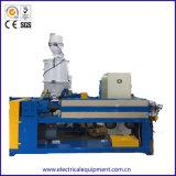 機械を作るAutomaticcopper PVCケーブルワイヤー放出および絶縁体