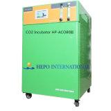 304 em aço inoxidável de alta qualidade a droga incubadora de testes de estabilidade OEM